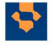 Image of NICA Logo